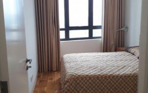 Bán căn góc  116 m2 Indochina Plaza (IPH), Xuân Thủy, Cầu Giấy