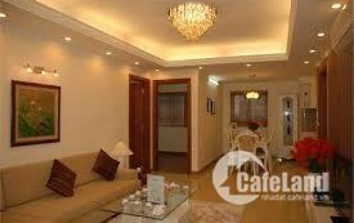 Bán căn hộ N05 Hoàng Đạo Thúy , dt 159m2, 3pn giá 4,7 tỷ
