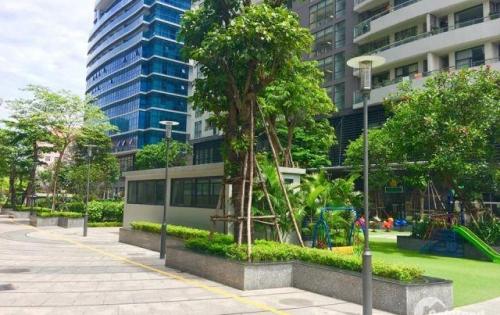 Chính chủ cần bán chung cư Tràng An Complex, 3PN.