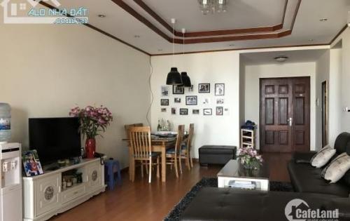 Bán chung cư N05 Hoàng Đạo Thúy, diện tích 159 m2,3PN, LH 0983434770