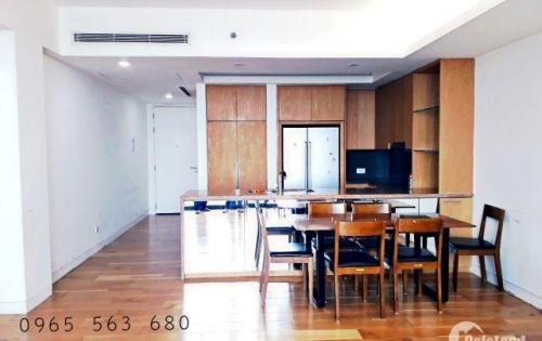 Bán cắt lỗ căn 3 ngủ indochina plazza( iph) xuân thủy, giá bao gồm full nội thất, bao phí sang tên