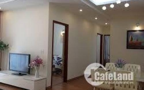 Bán căn hộ nam trung yên dt 50m2 , 2pn tòa B10A , giá 1,5 tỷ Lh 0984250719