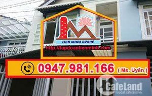 Nhà kinh doanh nhà trọ, homestay gần trung tâm Đà Lạt