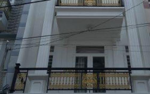 Cần bán căn thiệt thự đep, nằm ngay mặt tiền đường, gần ngã 5 Đại Học tọa lạc đường Võ Trường Toản – TP. Đà Lạt