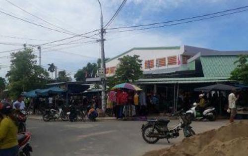 Bán nhanh 06 lô còn lại block O5 tại khu phố chợ Điện Thắng Trung, Điện Bàn, Quảng Nam - Lh: 0914.113232 Hùng