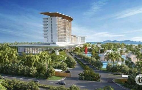 Đầu tư Căn hộMalibu MGM Hội An lợi nhuận cao nhất chỉ với 1ty500tr