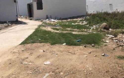 Cần bán lô đất 1160m2 tại thôn Đông Dinh, xã Diên Toàn, cách Cao Bá Quát Cầu Lùng 30m LH 0935964828