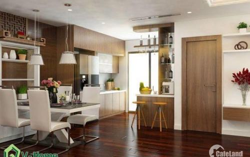 Nhà ở xã hội giá thành hợp lý với mọi gia đình , thuận tiện đường đi làm và được hưởng rất nhiều tiên ích