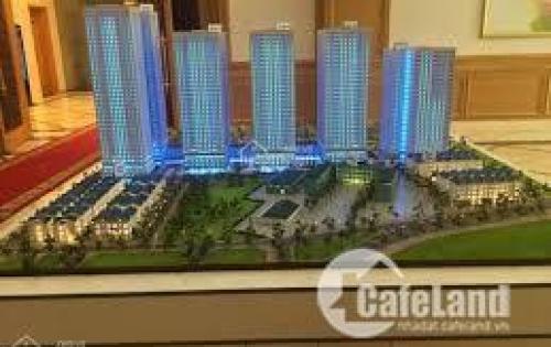 Chính chủ cần bán căn Biệt thự SL Eurowindow River Park, Đông Trù, Đông Anh. Giá thỏa thuận
