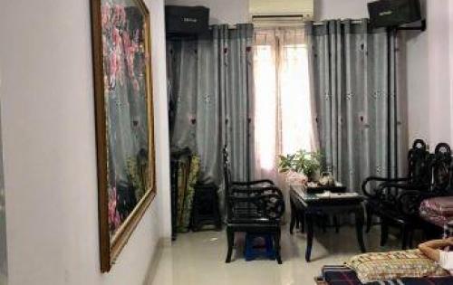 Bán Nhà Phương Mai 6 Tầng, Ngõ Oto, Giá 3.2 tỷ.