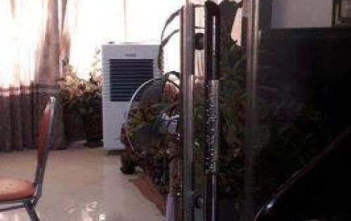 Cần bán gấp Thái Thịnh kinh doanh nhà nghỉ, vp ô tô đỗ tận cửa 0379789812