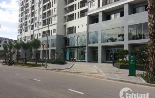 Bán nhà đẹp 4 tầng khu phân lô cán bộ, ô tô đỗ cửa phố Tây Sơn giá 5.6 tỷ