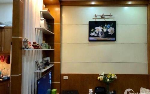 Nhà Thái Thinh, Đống Đa vỉa hè rộng, kinh doanh khủng
