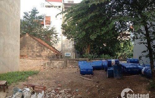 Phân lô - ôto qua  nhà phố Xã Đàn 50 m2 x C4 , giá 6.5 tỷ.