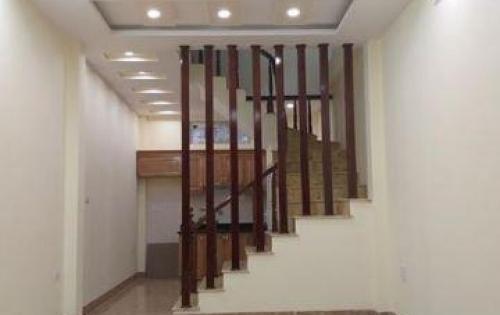 Bán nhà cực đẹp Đặng Văn Ngữ giá chỉ 3.85 tỷ.