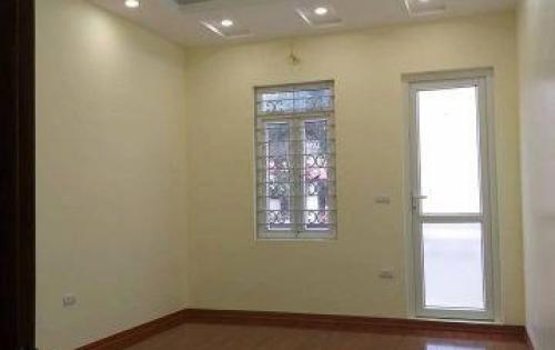 Bán nhà đẹp Đặng Văn ngữ 32m2 x5T MT 3,4m  Giá 3,85 tỷ