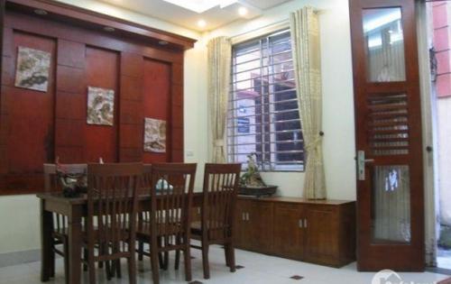 Bán nhà riêng Khu Pham Ngọc Thạch , Chùa Bộc , Đông Tác 6 tầng,  33 m2 , giá 3.1 tỷ