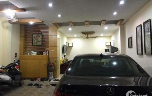 Bán gấp nhà phân lô Trần Quang Diệu, 4x60m2 ô tô tránh chỉ 10,3 Tỷ