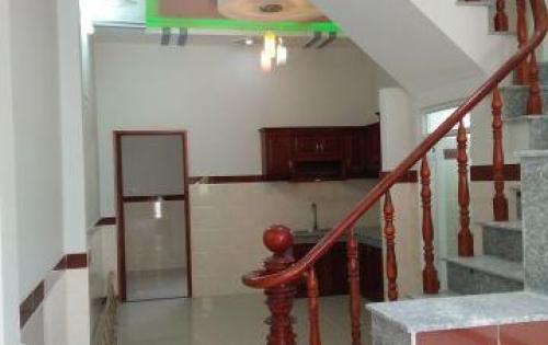 Bán nhà đẹp phố Vĩnh Hồ - Đống Đa 45m*4 tầng 3.9 tỷ