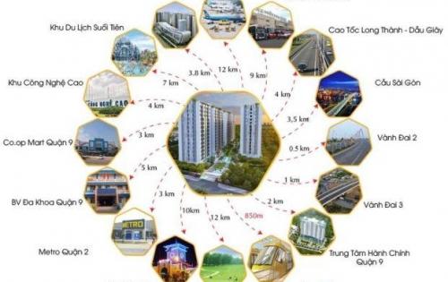Thái Hà:5Tx40m2, ô tô, kinh doanh, mặt ngõ, 2 mặt thoáng, 5.9 tỷ, gần MP, nhà đẹp(ảnh thật