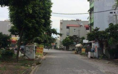 Hàng hiếm bán nhanh đất Ngô Xuân Quảng, 30-40m2 chỉ từ 1.3-1.6 tỷ số lượng có hạn.