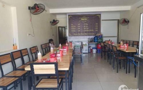 Gấp! Cho thuê quán, ki ốt đường Trâu Qùy, Học Viên Nông Nghiệp Việt Nam, xem ngay