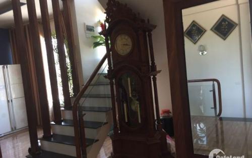 Chủ nhà cần bán gấp liền kề TT2 lô mặt đường - KĐT Văn Phú - Hà Đông LH: 0936.638.325