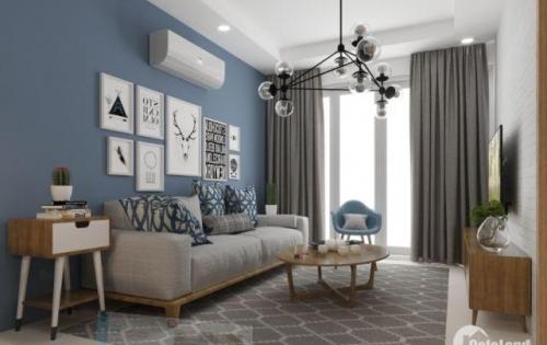 Săn ngay căn hộ 2 PN giá rẻ giật mình tại Mipec City View Kiến Hưng, Hà Đông. LH 0972.461.892