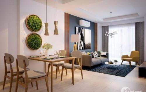 Làm sao để mua căn hộ 2PN tại Mipec City View Kiến Hưng Hà Đông với số tiền tích lũy 300tr?
