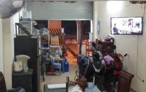 Bán nhà mặt phố kinh doanh siêu khủng Lê Trọng Tấn Hà Đông S90m2