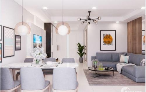 Săn ngay căn hộ 3 phòng ngủ tầng 11 đẹp nhất dự án Mipec City View, Kiến Hưng, Hà Đông