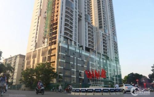 Đóng 30% nhận nhà ở luôn tại New skyline Văn Quán Hà Đông giá chỉ từ 25tr/m2