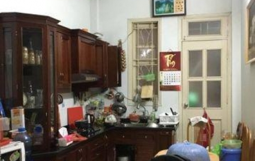 Cần bán nhà tại chợ Hà Đông 31.9m2, giá 1.65 tỷ. LH 0948.788.050.