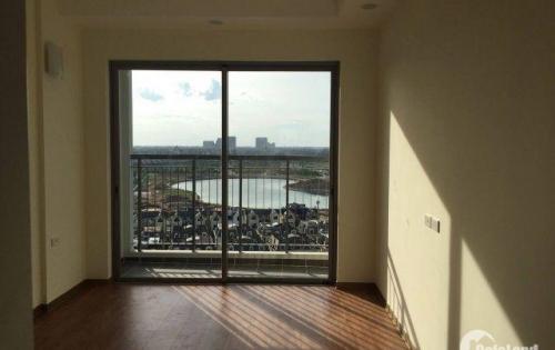 Cắt lỗ căn chung cư View Hồ 90m2 3PN 3Ban công chung cư Anland Complex Tố Hữu Hà Đông.LH 0971652575