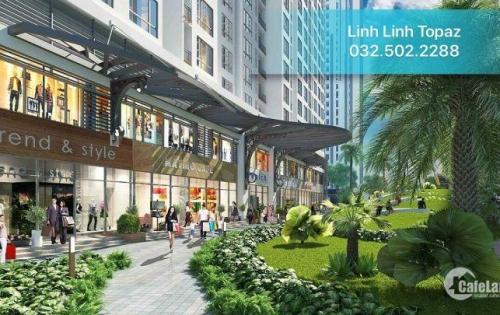 Bán căn hộ 73.31m2 toà CT7 chung cư cao cấp Hàn Quốc Booyoung (cạnh toà Hồ Gươm Plaza)