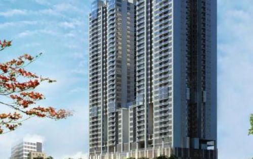 @@@ Bán các căn hộ 3 NGỦ nhận nhà Ở LUÔN tại New skyline Văn Quán Hà Đông