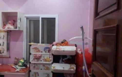 Nhà phố Văn Quán, Hà Đông, phân lô, ô tô vào nhà
