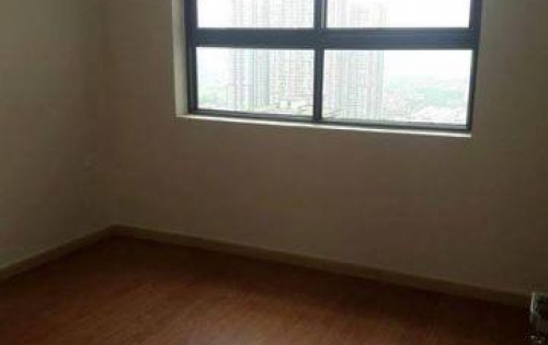 Bán nhanh căn hộ 3 phòng ngủ tại Xuân Mai Riverside, Hà Đông