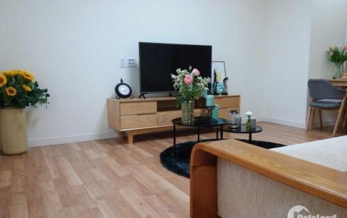 Cần bán căn hộ số  1 CT7  chung cư Booyoung Vina Mỗ Lao Hà Đông