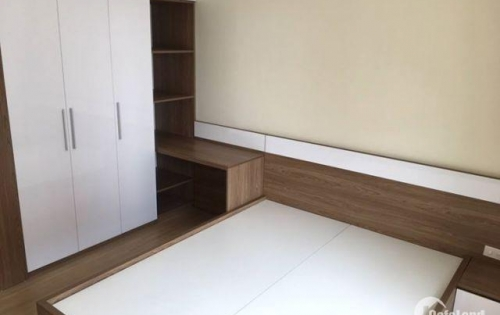 Căn hộ chung cư mới, chưa ai ở giá 12tr/m2 Dương Nội, Hà Đông O971652575