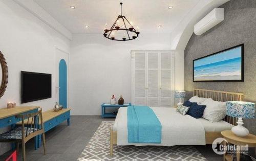 Mở bán căn hộ Hometel tại dự án Beverly Hills Hạ Long - đầu tư liền tay cơ hội sở hữu Mercedes C250