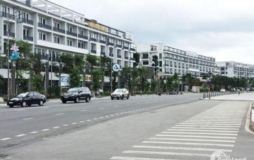Cần Tiền Bán Gấp Dãy A17 Mon Bay Hạ Long