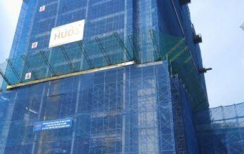 Bán nhà liền kề mặt phố 378 Minh Khai – Green Pearl trực tiếp chủ đầu tư