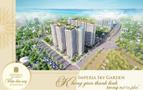 Bán gấp căn hộ cao cấp 2 phòng ngủ, DT 78.4m2, mặt đường 60m, 4 mặt tiền, 68 tiện ích, giá 2.477 tỷ