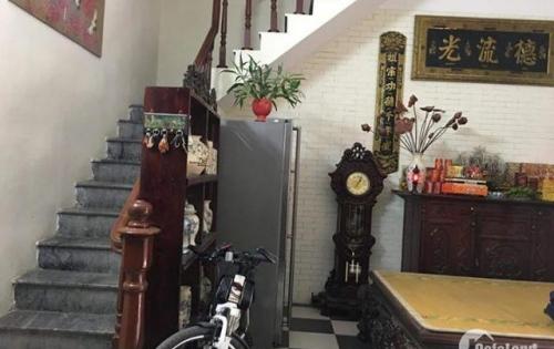 Chính chủ cần bán gấp nhà 5 tầng đường Dương Văn Bé ( Cạnh sát Time City)