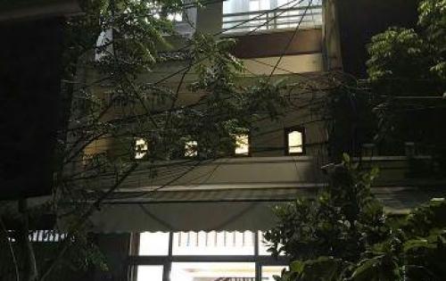 Bán nhà 2 tầng mặt tiền đường Bình an 3 gần 30/4, nằm ngay trung tâm thành phố, nhà cửa đông đúc