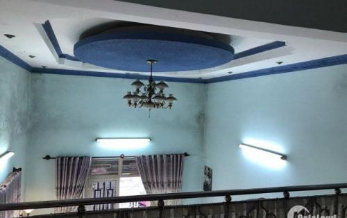Cần bán nhà 2,5 tầng MT đường Nguyễn Du, Thạch Thang, Hải Châu, Đà Nẵng