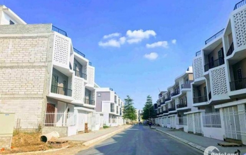 Liền kề Nam 32, 72m2 xây 3,5 tầng giá chỉ chỉ bằng 1 căn chung cư.LH 0961461594