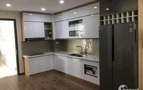Chỉ 320tr sở hữu căn hộ 2PN Thăng Long Victory, ân hạn nợ gốc và ls0% 12 tháng. Hotline 0963826655
