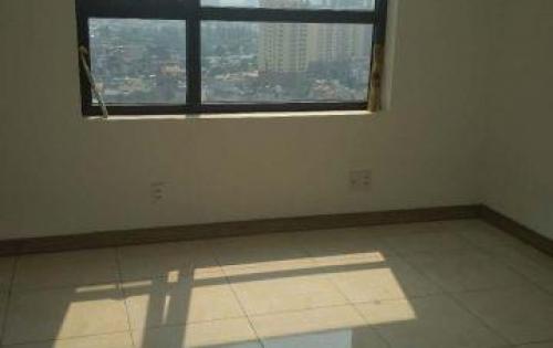 Bán căn hộ tầng 1709 tòa N03A chung cư New Horizon City , giá 25.2 triệu/m2